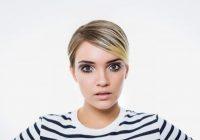 Trend 10 vintage short hair styles that still slay today Vintage Short Hair Styles Ideas