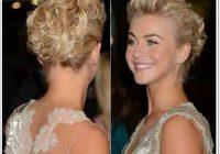 Trend 101 amazing updos for short hair Elegant Styles For Short Hair Ideas
