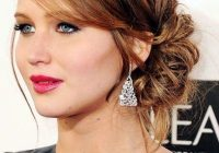 Trend 106 cool party hairstyles you will want to try this year Hairstyle For Short Hair For Evening Party Inspirations