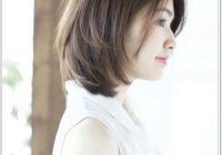 Trend 113 trendiest short layered hair for the summers Short Layered Haircut Choices