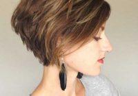 Trend 15 cute short girl haircuts Cutest Short Haircuts Inspirations