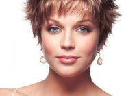 Trend 16 sassy short haircuts for fine hair short sassy haircuts Sassy Short Hair Styles Ideas