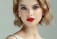 Trend 20 incredible diy short hairstyles a step step guide Party Styles For Short Hair Choices