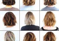 Trend 20 layered short haircuts 2014 Back View Of Short Layered Haircuts Ideas