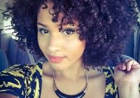 Trend 20 naturally curly short hairstyles Quick Hairstyles For Short Natural Curly Hair Ideas
