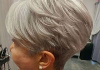 Trend 20 new ideas short haircuts for thick hair checopie Styling Tips For Short Thick Hair Choices
