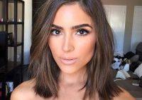 Trend 20 short shoulder length haircuts short hairstyles Short Hairstyles Shoulder Length Choices