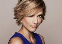 Trend 2014 short hair trends Short Haircut Trends Inspirations