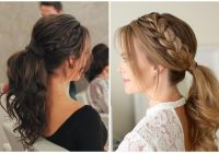 Trend 21 simple indian hairstyle for saree Simple Hairstyle For Short Hair On Saree Choices