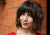 Trend 23 short hair with bangs hairstyle ideas photos included Short Hairstyles With Bangs Inspirations