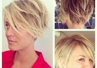 Trend 28 cute short hairstyles ideas popular haircuts Cute Haircut Styles For Short Hair Ideas