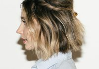 Trend 3 wedding hairstyles for short hair Short Hair Wedding Styles Pictures Ideas