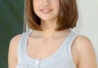 Trend 30 best short hairstyles for round faces 2015 hairstyles Best Short Hairstyle For Round Face Choices