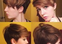 Trend 30 hottest simple and easy short hairstyles popular haircuts Simple Short Haircuts Ideas