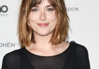 Trend 30 it girl approved short haircuts for fine hair Short Haircut For Thin Hair Choices