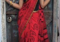 Trend 33 new hairstyles short hair saree Hairstyle For Short Hair Wearing Saree Choices