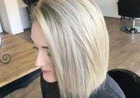 Trend 35 short straight hairstyles trending right now in 2020 Short Haircut Styles Straight Hair Choices