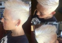 Trend 39 excellent short spiky haircuts Cute Short Spiky Haircuts Inspirations