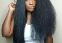 Trend 39 new hair extensions for black women hairstyles Hair Extension Styles For African American Hair Designs
