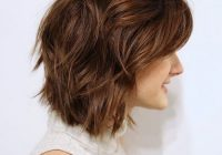 Trend 40 stylish hairstyles and haircuts for teenage girls girl Short Hair Styles For Teenagers Choices