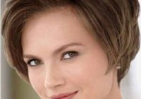 Trend 45 hypnotic short hairstyles for women with square faces Short Hairstyle For Square Face Inspirations