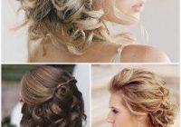 Trend 48 trendiest short wedding hairstyle ideas wedding forward Style Short Hair For Wedding Choices