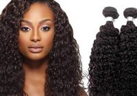 Trend 5 best hair extensions for black hair african american Hair Extensions Hairstyles African American Ideas