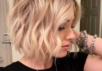 Trend 50 best hairstyle ideas for short hair short haircut Hairstyle Ideas With Short Hair Inspirations
