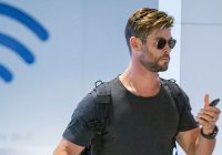 Trend 50 easy stylish short hairstyles for men 2020 edition Cool Hairdos For Short Hair Guys Choices