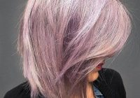 Trend 50 gorgeous short hairstyles to let your personal style shine Medium To Short Hair Styles Inspirations