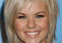 Trend 50 hairstyles for thin hair best haircuts for thinning Medium Short Haircuts For Fine Hair Inspirations