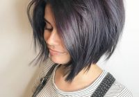 Trend 50 latest short haircuts for women 2019 Short Hair Cuts Styles Inspirations