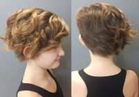 Trend 50 short haircuts for little girls short haircuts models Hairstyle For Short Hair Little Girl Choices