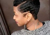 Trend 50 short hairstyles for black women splendid ideas for you Shortcut Hair Styles Inspirations