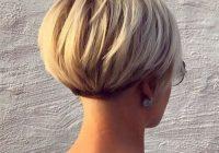 Trend 50 wedge haircut ideas for a retro or modern look hair Short Wedge Haircut Inspirations