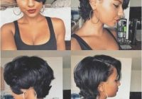 Trend 500 relaxed hair tips style ideas relaxed hair natural Hairstyles For Relaxed African American Hair