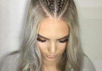 Trend 51 cute braids for short hair short braided hairstyles for Top Braid Hairstyles For Ideas