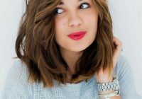 Trend 55 alluring ways to sport short haircuts with thick hair Styling Tips For Short Thick Hair Ideas