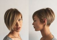 Trend 55 best new short hair with side swept bangs Hairstyles For Short Hair And Side Bangs Choices