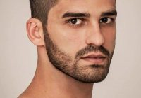 Trend 55 sexiest short curly hairstyles for men menshaircuts Hairstyles For Short Curly Hair Male Choices