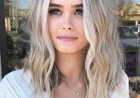 Trend 60 new short blonde hairstyles 2019 Blond Short Hair Styles Inspirations