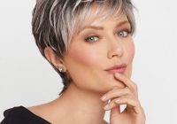 Trend 60 short haircuts for older women short haircuts models Photos Of Short Haircuts For Older Women Choices