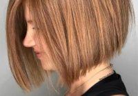 Trend 61 cute short bob haircuts short bob hairstyles for 2020 Style Short Bob Hair Choices