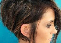 Trend 95 short hair styles that will make you go short Short Cut Hair Style Choices