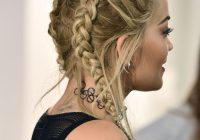 Trend a beginners guide to all types of braids Different Types Of Hair Braiding Styles Ideas