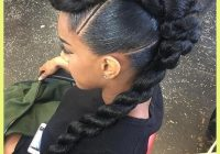 Trend african american updo hairstyles 70225 updos for black hair Updo Hairstyles African American Designs