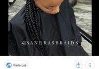Trend african best braid 30 photos hair salons 397 geneva African Hair Braiding Boston Inspirations