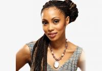 Trend african hair bra hair braiding hd salon kenyan styles Bignon'S African Hair Braiding And Weaving Ideas
