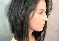 Trend amazingly versatile short layered bob haircut holy city sinner Short Layered Haircut Choices