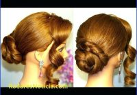Trend awesome elegant everyday hairstyles on dailymotion unique Hairstyles For Short Hair For School Dailymotion Inspirations